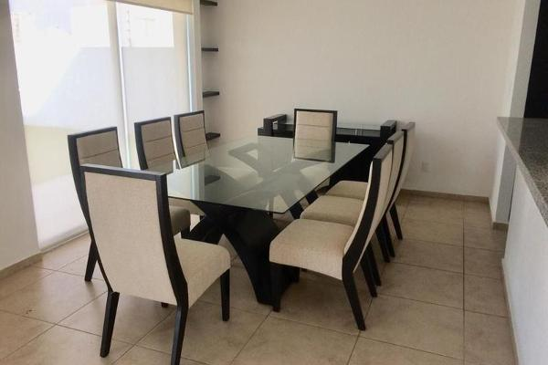 Foto de casa en venta en  , la loma metepec, metepec, hidalgo, 8088922 No. 22