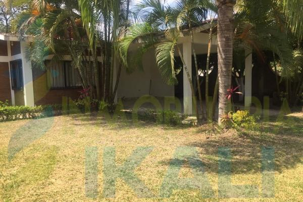 Foto de rancho en venta en  , metlaltoyuca, francisco z. mena, puebla, 13677066 No. 03