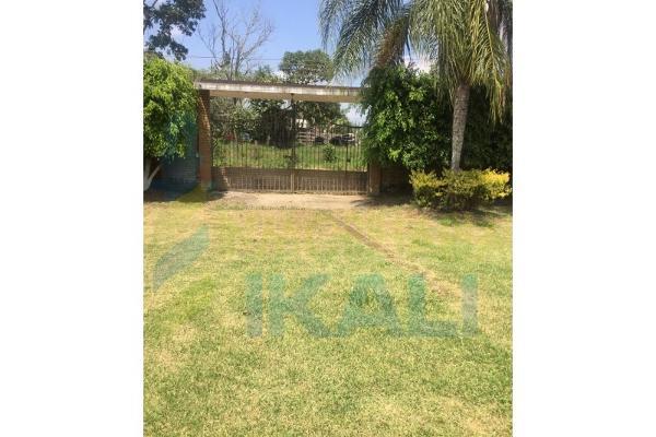Foto de rancho en venta en  , metlaltoyuca, francisco z. mena, puebla, 13677066 No. 05