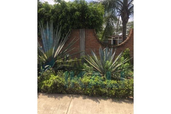 Foto de rancho en venta en  , metlaltoyuca, francisco z. mena, puebla, 13677066 No. 06