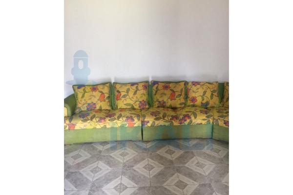 Foto de rancho en venta en  , metlaltoyuca, francisco z. mena, puebla, 13677066 No. 12