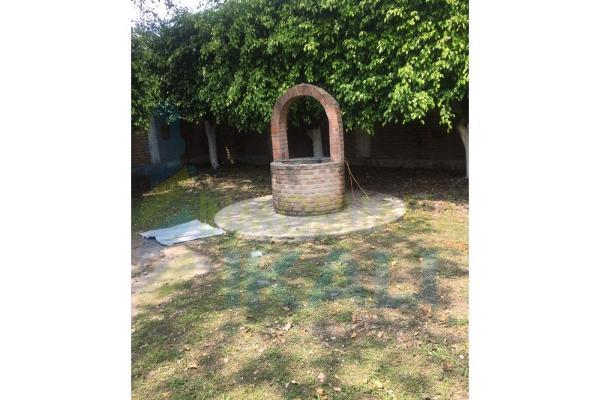 Foto de rancho en venta en  , metlaltoyuca, francisco z. mena, puebla, 13677066 No. 15