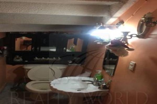 Foto de casa en venta en  , metroplex 2, apodaca, nuevo león, 2816705 No. 03