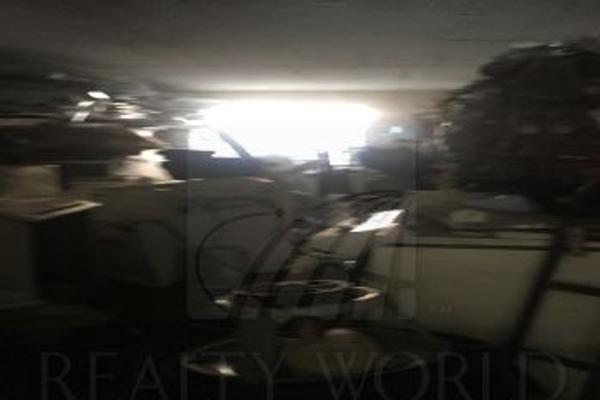 Foto de casa en venta en  , metroplex 2, apodaca, nuevo león, 2816705 No. 05