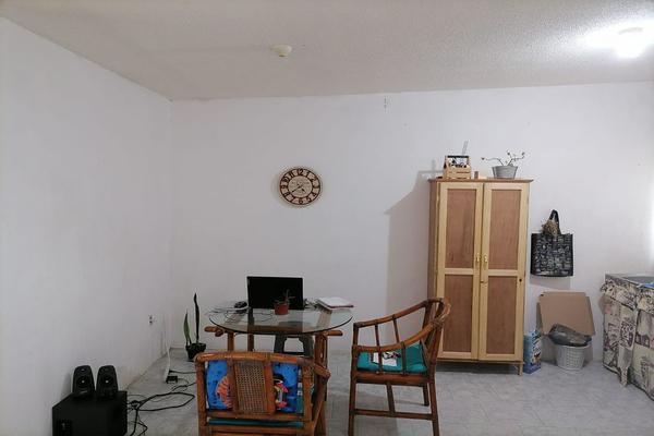 Foto de casa en venta en metropolis , torreón nuevo, morelia, michoacán de ocampo, 0 No. 04
