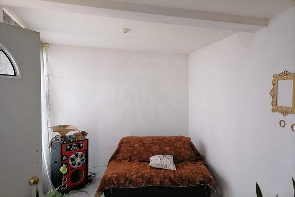 Foto de casa en venta en metropolis , torreón nuevo, morelia, michoacán de ocampo, 0 No. 06