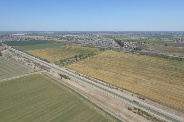 Foto de terreno habitacional en venta en  , mexicali, mexicali, baja california, 12813079 No. 04