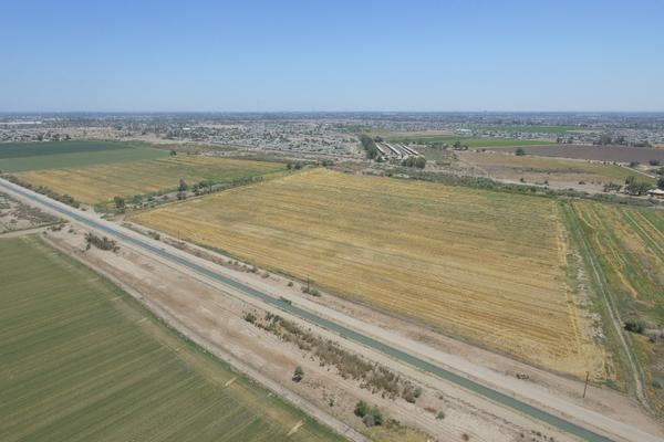 Foto de terreno habitacional en venta en  , mexicali, mexicali, baja california, 12813079 No. 05