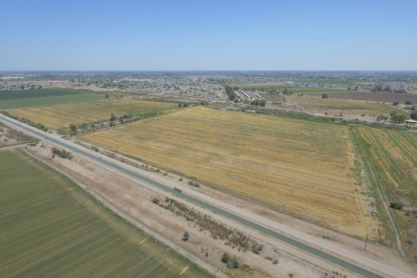Foto de terreno habitacional en venta en  , mexicali, mexicali, baja california, 12813079 No. 06