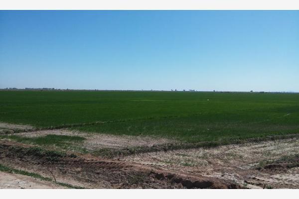 Foto de terreno industrial en venta en carretera a oviedo mota a 5 minutos del poblado , mexicali, mexicali, baja california, 2713612 No. 01