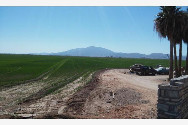Foto de terreno industrial en venta en carretera a oviedo mota a 5 minutos del poblado , mexicali, mexicali, baja california, 2713612 No. 02