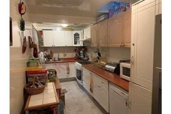 Foto de casa en venta en  , mexicaltzingo, iztapalapa, df / cdmx, 0 No. 27