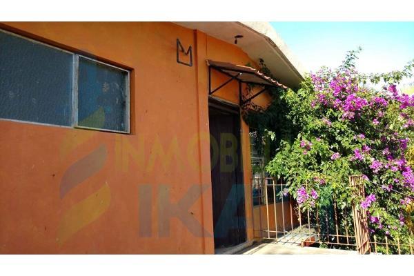 Foto de oficina en renta en  , mexicana miguel alemán, tuxpan, veracruz de ignacio de la llave, 10610250 No. 03