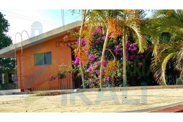 Foto de oficina en renta en  , mexicana miguel alemán, tuxpan, veracruz de ignacio de la llave, 10610250 No. 04