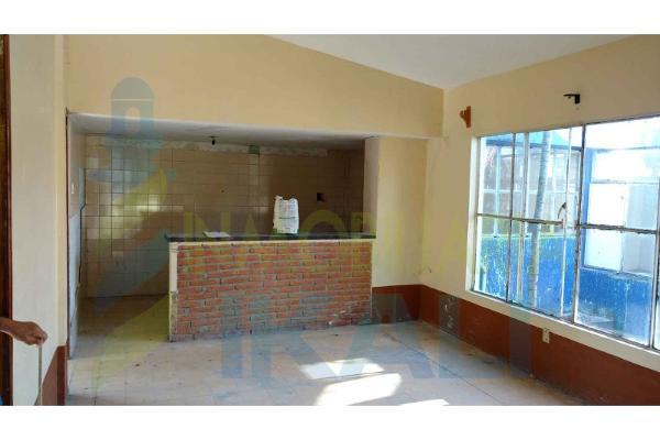 Foto de oficina en renta en  , mexicana miguel alemán, tuxpan, veracruz de ignacio de la llave, 10610250 No. 07