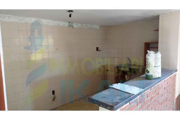 Foto de oficina en renta en  , mexicana miguel alemán, tuxpan, veracruz de ignacio de la llave, 10610250 No. 08