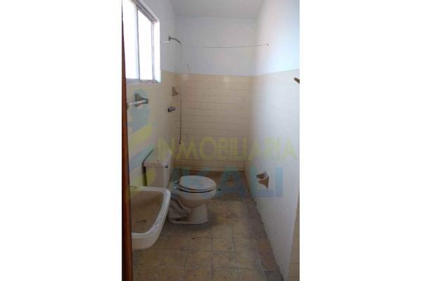 Foto de oficina en renta en  , mexicana miguel alemán, tuxpan, veracruz de ignacio de la llave, 10610250 No. 09