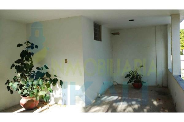 Foto de oficina en renta en  , mexicana miguel alemán, tuxpan, veracruz de ignacio de la llave, 10610250 No. 10
