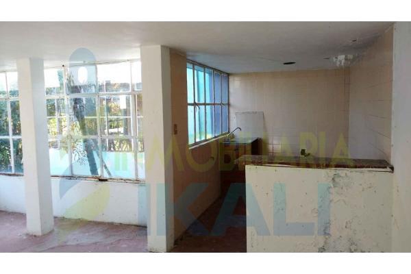 Foto de oficina en renta en  , mexicana miguel alemán, tuxpan, veracruz de ignacio de la llave, 10610250 No. 11