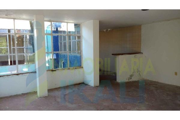 Foto de oficina en renta en  , mexicana miguel alemán, tuxpan, veracruz de ignacio de la llave, 10610250 No. 12