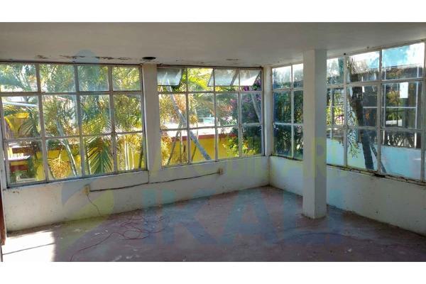 Foto de oficina en renta en  , mexicana miguel alemán, tuxpan, veracruz de ignacio de la llave, 10610250 No. 13