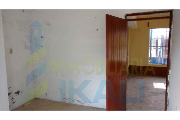 Foto de oficina en renta en  , mexicana miguel alemán, tuxpan, veracruz de ignacio de la llave, 10610250 No. 14