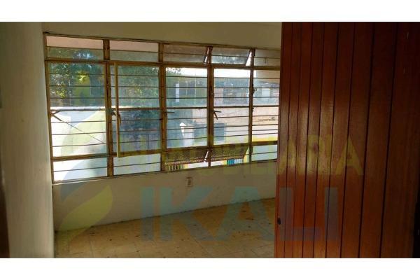 Foto de oficina en renta en  , mexicana miguel alemán, tuxpan, veracruz de ignacio de la llave, 10610250 No. 15