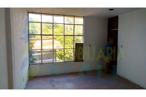 Foto de oficina en renta en  , mexicana miguel alemán, tuxpan, veracruz de ignacio de la llave, 10610250 No. 16
