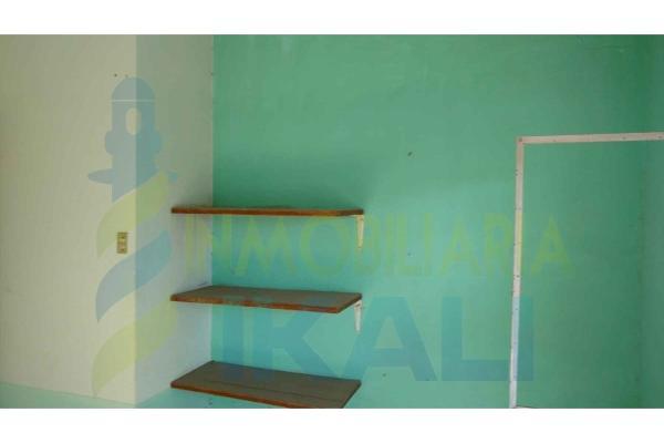 Foto de oficina en renta en  , mexicana miguel alemán, tuxpan, veracruz de ignacio de la llave, 10610250 No. 18