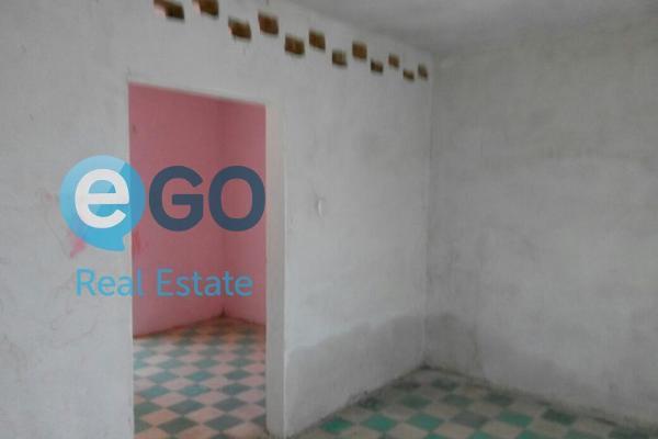 Foto de casa en venta en  , mexicana miguel alemán, tuxpan, veracruz de ignacio de la llave, 5857936 No. 03