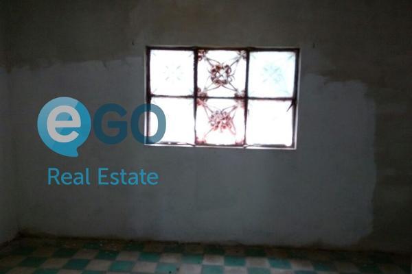 Foto de casa en venta en  , mexicana miguel alemán, tuxpan, veracruz de ignacio de la llave, 5857936 No. 05