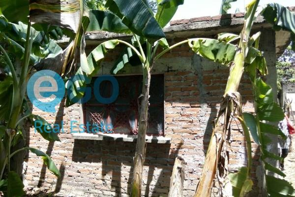 Foto de casa en venta en  , mexicana miguel alemán, tuxpan, veracruz de ignacio de la llave, 5857936 No. 07