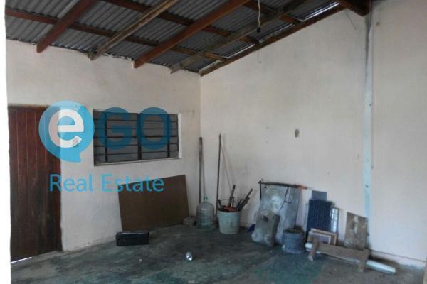 Foto de casa en venta en  , mexicana miguel alemán, tuxpan, veracruz de ignacio de la llave, 5857936 No. 08