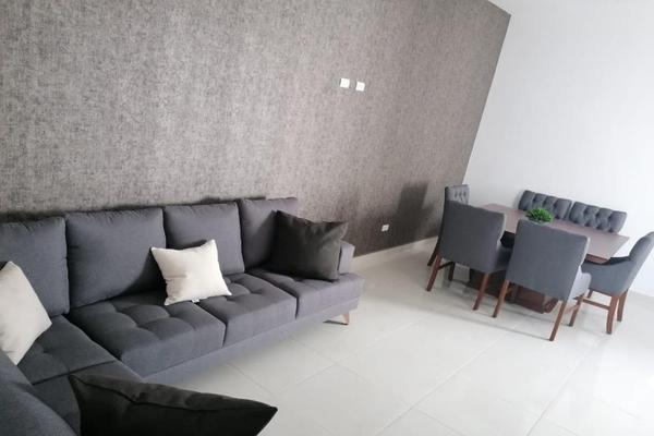 Foto de casa en venta en mexico 1, chapultepec, torreón, coahuila de zaragoza, 17129960 No. 02