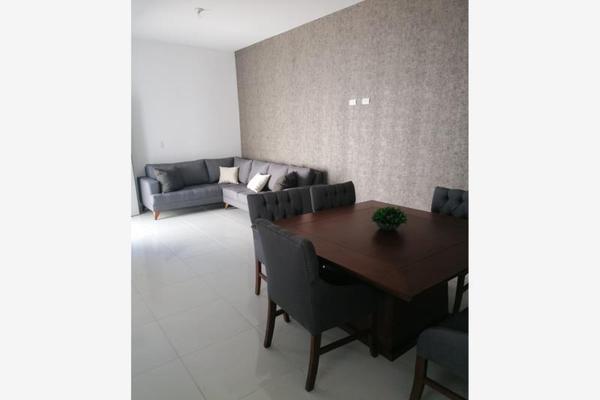 Foto de casa en venta en mexico 1, chapultepec, torreón, coahuila de zaragoza, 17129960 No. 03