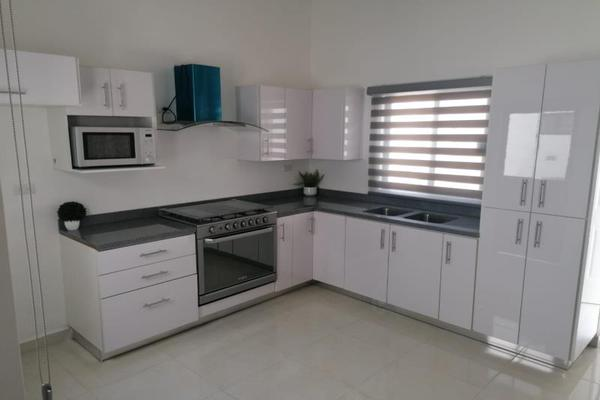 Foto de casa en venta en mexico 1, chapultepec, torreón, coahuila de zaragoza, 17129960 No. 04