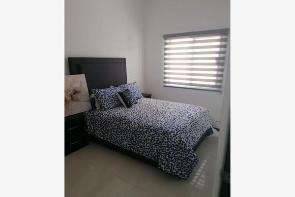 Foto de casa en venta en mexico 1, chapultepec, torreón, coahuila de zaragoza, 17129960 No. 08