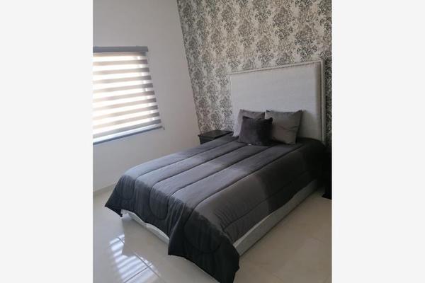 Foto de casa en venta en mexico 1, chapultepec, torreón, coahuila de zaragoza, 17129960 No. 09