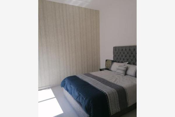 Foto de casa en venta en mexico 1, chapultepec, torreón, coahuila de zaragoza, 17129960 No. 10