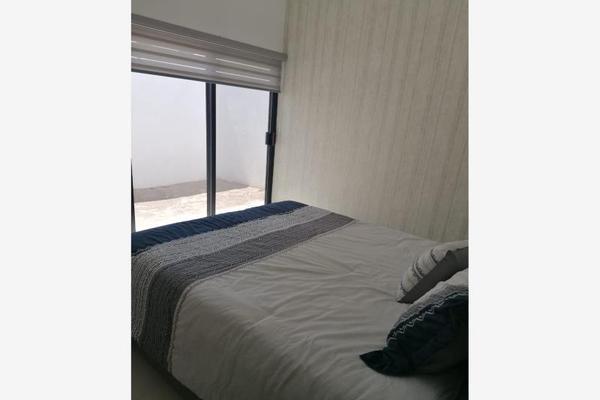 Foto de casa en venta en mexico 1, chapultepec, torreón, coahuila de zaragoza, 17129960 No. 11
