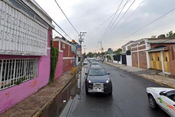 Foto de casa en venta en mexico 1, jajalpa, ecatepec de morelos, méxico, 0 No. 01