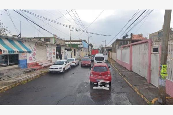Foto de casa en venta en mexico 1, jajalpa, ecatepec de morelos, méxico, 0 No. 02