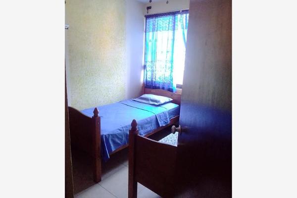 Foto de departamento en venta en mexico 221, cumbres de figueroa, acapulco de ju?rez, guerrero, 5675883 No. 03