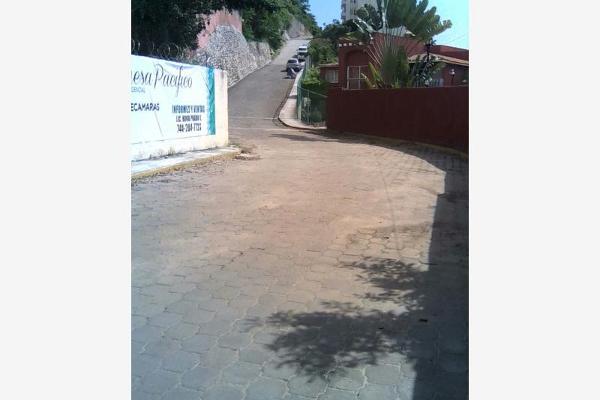 Foto de departamento en venta en mexico 334, las cumbres, acapulco de juárez, guerrero, 3434991 No. 06