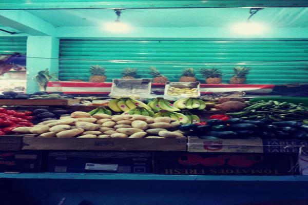 Foto de local en venta en méxico , atlacomulco, nezahualcóyotl, méxico, 18629675 No. 03