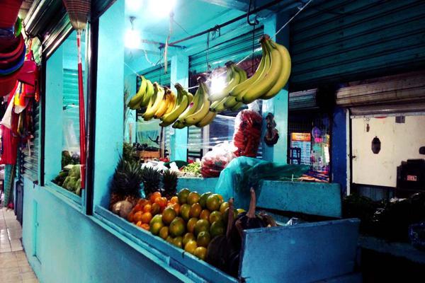 Foto de local en venta en méxico , atlacomulco, nezahualcóyotl, méxico, 18629675 No. 04