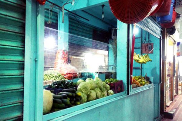 Foto de local en venta en méxico , atlacomulco, nezahualcóyotl, méxico, 18629675 No. 05