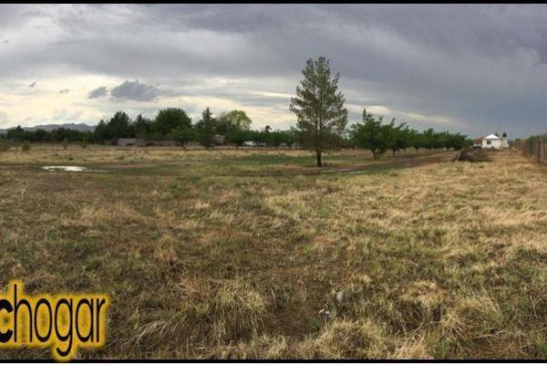 Foto de terreno habitacional en venta en  , méxico, chihuahua, chihuahua, 7987733 No. 05