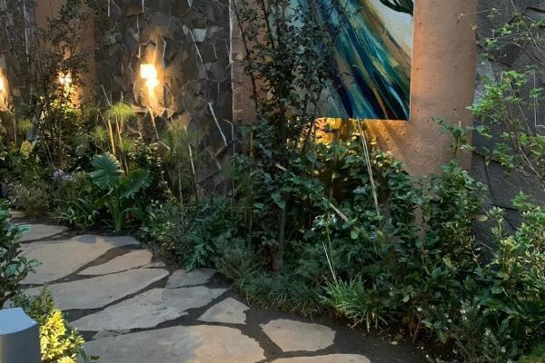 Foto de departamento en venta en méxico coyoacán , xoco, benito juárez, df / cdmx, 14029578 No. 16