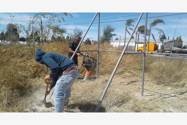 Foto de terreno habitacional en venta en  , méxico, durango, durango, 7647813 No. 03